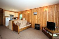 Yew Tree Lodge Lounge
